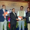 Mudra scheme indictment of the failure of banking sector, Haseeb Drabu