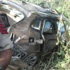 Army Major dies in road accident