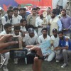 Saloora 11 wins T-20 title in Ganderbal tourney