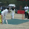 Anantnag beat Srinagar in women cricket championship