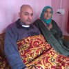 A bullet shattered family: How a wife battles for her paralyzed husband for 7 years and still does