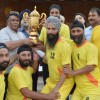 B'la wins Kashmir Open Hockey C'ship 2017