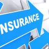 Pensioners to get free insurance cover from next year: Govt