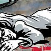 CISF constable shoots wife, colleague among 3 to death in Kishtwar