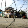 Govt to impose restrictions in Old City, Maisuma on Friday