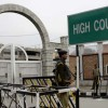 Indolent approach of prosecution can't be encouraged: HC