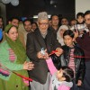 Noora Hospital Inaugurates Cath Lab.