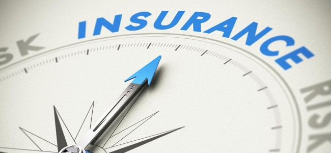JK Govt ropes in OIC for employees' Group Personal Accidental Insurance