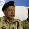 Drugs is bigger threat than terrorism, identify, counsel those who misuse social media, DGP SP Vaid