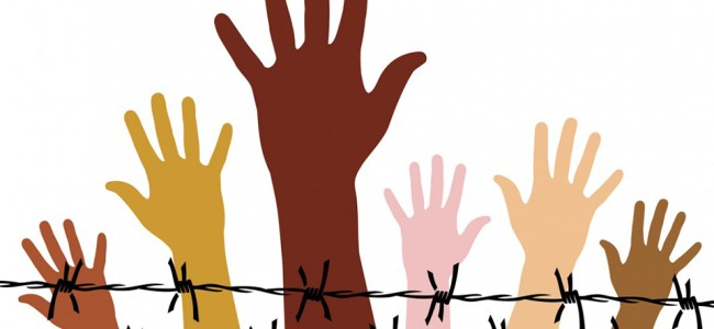 In a first, SHRC offers internship on human rights issues