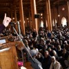 Release all political prisoners if 'there's really change of heart': Mirwaiz tells 'those in power'