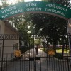 Waste-to-energy plant: NGT to hear case this week