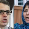 Massacre, failed Guv, abandon Rambo mindset: This is how Omar Abdullah, Mehbooba Mufti, Sajad Lone reacted to Pulwama killings