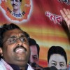 New J&K Governor In A Couple Of Weeks, Governor's Rule To Stay For Now: Ram Madhav
