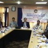 RBI Organises one day workshop for Directors of RSETIs