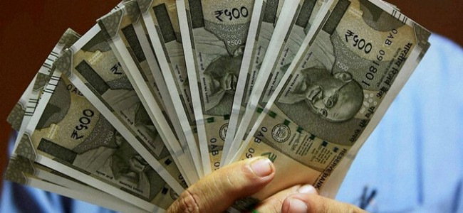 Cooperative Deptt records Rs 48.48 cr turnover in Kashmir division, Rs 3.31cr from PCs