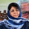Govt committed to welfare of workers, marginalized: Mehbooba