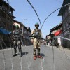 Aug 15: Kashmir shuts over JRL call