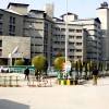 OPD, surgeries running smoothly in SKIMS: Govt
