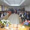 Employees Core strength of JK Bank and their welfare a priority, Parvez Ahmed