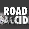 One killed, ten injured in Anantnag road accident