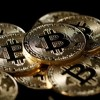 Govt warns against investing in bitcoins