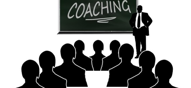 Follow Govt regulations strictly: Secy Education to Coaching Centres
