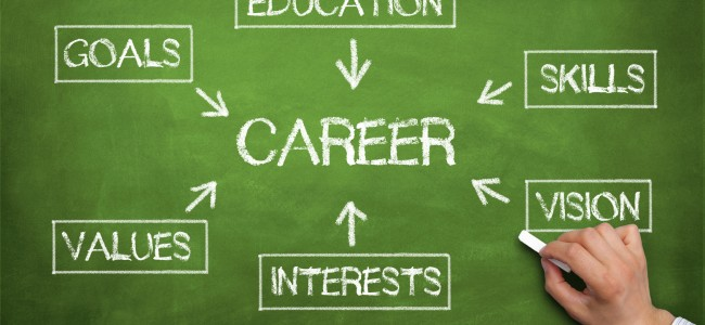 Special career counseling programme for students at Jammu, Srinagar on Dec 6, 7