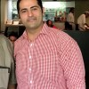 Honoured to be appointed as new Media Consultant to Mehbooba: Rishi Suri