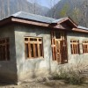 PHC Hawal Pulwama lacks dentist, lab assistant; people suffer