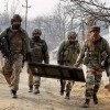 3 LeT militants killed, 3 civilians sustain bullet injuries as 'area was open': Police