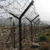 Army man injured along LOC in Rajouri