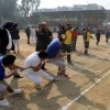 Govt forms panel to examine desirability of appointing outstanding sportspersons