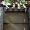 People suffer as transformer damaged 11 times in 5 months in Tral village