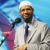 Zakir Naik says Govt of India putting pressure on Interpol to issue red corner notice against him