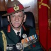 Message of peace beautifully portrayed in Quran: Army chief to Kashmir students