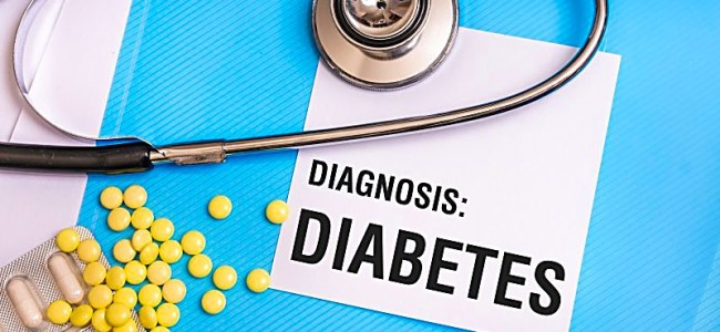 Friendships may be your defense against diabetes
