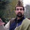 People deserve salute for unflinching commitment, resilience: Mirwaiz