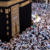 Haj Aspirants asked to submit hardcopy of application forms