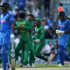 India-Pakistan cricket series not happening in near future, says ex-PCB chairman