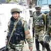 Shopian strike continues on 6th day: Recording of statements begins today