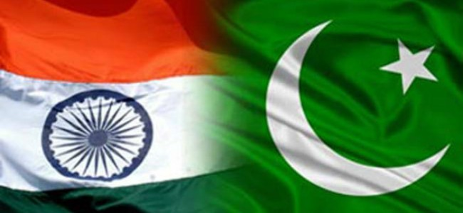 India responds positively to Pakistan's offer for talks: Report