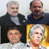 Kashmir Editors Guild dismayed by denial of govt ads to 2 newspapers
