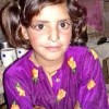 Asifa case: Lawyer's org call blocking Charge sheet 'Shameful blot on the legal community', demand action against lawyers