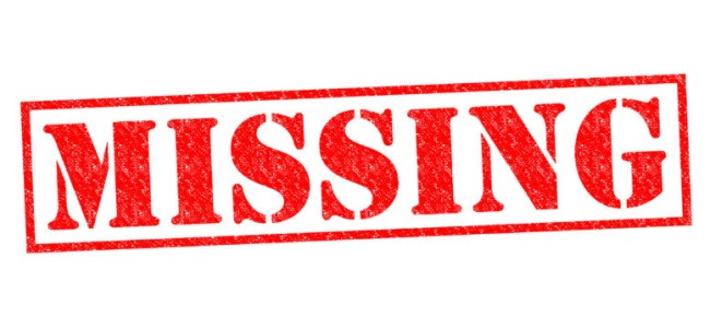 Missing Kunzar youth traced in Jammu: Police
