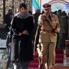 Probe in Shopian killings will be taken to logical conclusion: Mehbooba