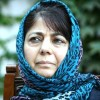 Cross-LoC trade suspension a major setback to India-Pakistan relations: Mehbooba Mufti