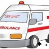 Ambulance grounded in PHC Lal Bazar for lack of 'minor repairs'