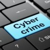Cyber Security, Process Re-engineering training concludes for 3rd batch of senior officers