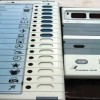ECI reduces poll timing for Anantnag parliamentary by two hours